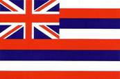 Description: http://www.easymauirealestate.com/agent_files/site_images/hawaiian_flag.jpg