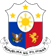 https://upload.wikimedia.org/wikipedia/commons/thumb/8/84/Coat_of_arms_of_the_Philippines.svg/85px-Coat_of_arms_of_the_Philippines.svg.png